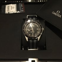 "Omega Seamaster 300 James Bond ""Spectre"" Limited Edition"
