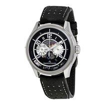Jaeger-LeCoultre Amvox 2 Chronograph Automatic Men's Watch