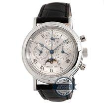 Breguet Perpetual Calendar Chronograph 5617