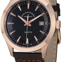 Zeno-Watch Basel Vintage Line 6662-515QPGR-F1