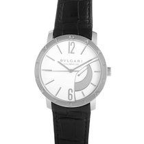 Bulgari Calibro 131 102043