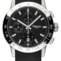 Altanus Master Sport Automatic Chronograph