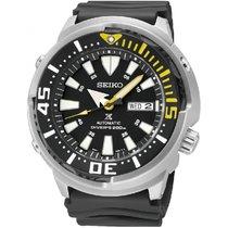 Seiko Prospex Automatik Diver's SRP639K1