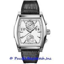 IWC Da Vinci Perpetual Calendar Chronograph IW376101