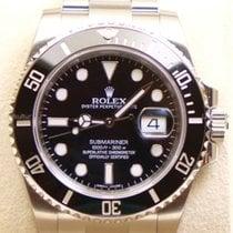 Rolex Submariner, Ref. 116610 LN
