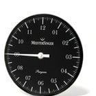 Meistersinger Pangaea Table Watch