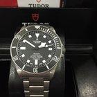 Tudor PELAGOS New Model 25600TN
