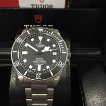 Tudor PELAGOS 25600TN Inzahlungnahme Ihrer Uhr möglich