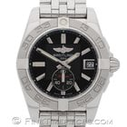 Breitling Galactic 36 Automatic A3733012