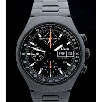 Sinn 157st DLC Chronograph - Letzte Serie - Bj.: 2005/2006 - AAW