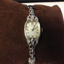Wittnauer Mechanical Watch