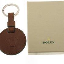 Rolex Key Chain / Portachiavi 12cm