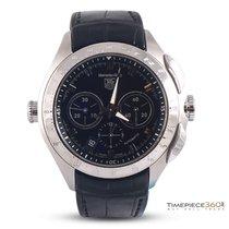 TAG Heuer SLR Mercedes Benz Chronograph