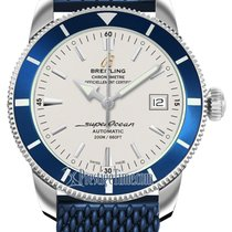 Breitling Superocean Heritage 42 a1732116/g717/281s