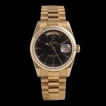 Rolex Day-Date Ref. 118238 (RO3083)