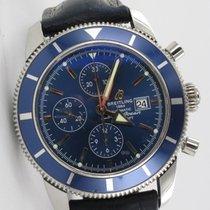 Breitling SuperOcean Heritage 46 A13320