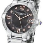 Stuhrling 338L.121154 Symphony Regent Countess Elite Ladies&#3...