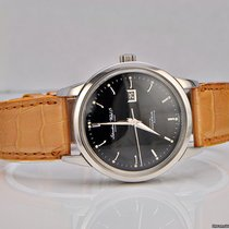 IWC Ingenieur / UNICEF / Limited Edition PRICE JUST REDUCED
