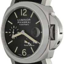 Panerai Luminor PAM 00241