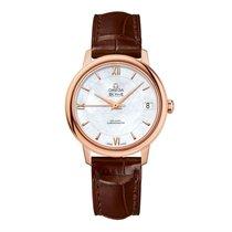 Omega De Ville 42453332005001 Watch