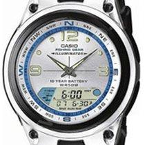 Casio OutGear AW-82-7A