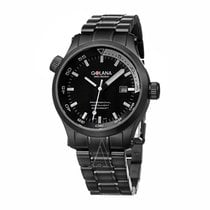 Golana Men's Aqua Pro 100 Watch