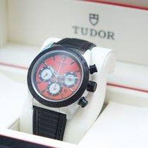 Tudor Fastrider Chrono