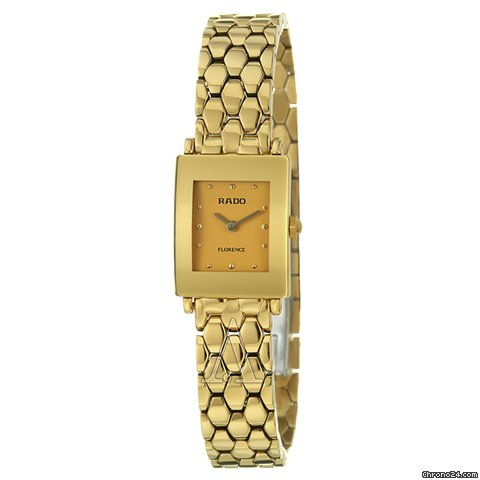 Rado Women&amp;#39;s Florence Watch