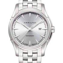 Hamilton Jazzmaster Viewmatic Automatik Herrenuhr H32715151