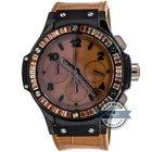Hublot Big Bang Tutti Frutti Chronograph 341.CA.5390.LR.1918