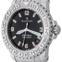 Blancpain Fifty Fathoms 2200 1130 71