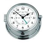 Wempe Chronometerwerke Admiral II Tidenuhr CW460005