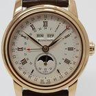 Blancpain Le Brassus Ref. 4276-3642a55b
