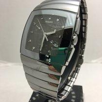 Rado Sintra Ceramic Chronograph XL