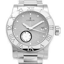 Corum Watch Romvlvs 373.515.20/V810 BA65