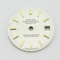Rolex Dial Oyster Perpetual DateJust Lady 79173