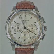 Zenith El Primero Chronograph 02.0501.400