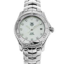 TAG Heuer Watch Link WJ1319.BA0572