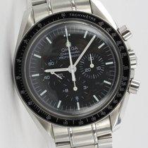 Omega Speedmaster Professional Moonwatch 145.0022/345.0022