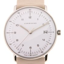 Junghans Max Bill Quartz Ladies
