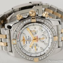 Breitling - Chronomat 44 : IB011053/A698