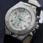 Technomarine SPORT MOTHER OF PEARL