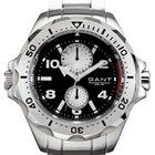 Gant Ocean Grove W10611 Herrenuhr