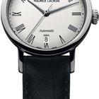 Maurice Lacroix Les Classiques Tradition 28mm Ladies Watch