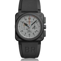 Bell & Ross BR 03 Rafale
