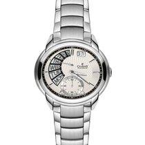 Charmex Herren-Armbanduhr Portofino 2360