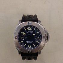 Panerai North Pole GMT Special Edition 2006