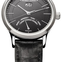 Maurice Lacroix lc6358-ss001-33e