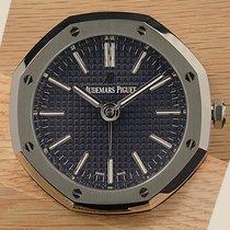 Audemars Piguet Royal Oak Table clock 2015 Quartz 65mm