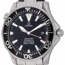 Omega - Seamaster Professional : 2254.50